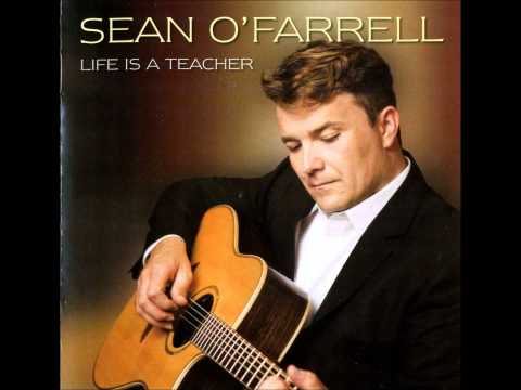 Sean  O'Farrell - But You Love Me Daddy