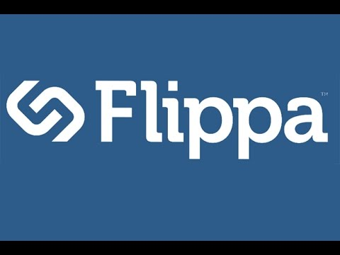 Flippa.com Review: Buy And Sell Websites + Domains With Flippa Auctions