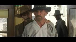 Appaloosa (2008) - Trailer (HD)