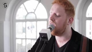 Gavin James - 'Lucky'