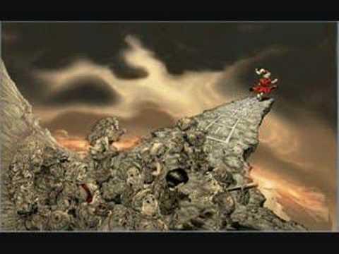 NAKALABAN NAMIN BAGONG HERO SA ML! CHONG Black Dragon OP DAW?!? from YouTube · Duration:  14 minutes 34 seconds