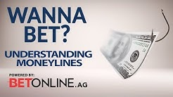 Guide to Moneyline Betting: How & When to Use this Popular Betting Concept