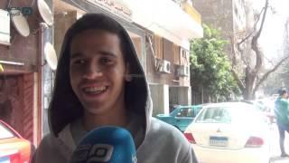 مصر العربية | الجماهير تختار: الأفضل فى قيادة الأهلى والزمالك.. مرتضي أم طاهر