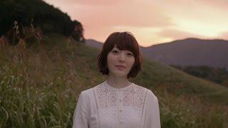 """""""2016年11月30日に発売となる、花澤香菜11th シングル 『ざらざら』のミ..."""