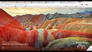 अदभूत और चोंका देने वाली वेबसाइट्स | most interesting and useful website