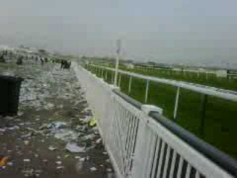 Aintree 2010.3GP