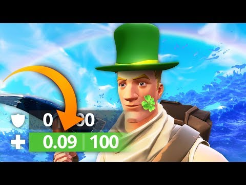 WHAT LUCK LOOKS LIKE.. |聽Fortnite Funny and Best Moments Ep.74 (Fortnite Battle Royale)