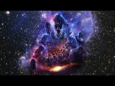Zeenan - Progressive Psytrance Mix 2016