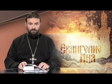 Как понять молитву отче наш