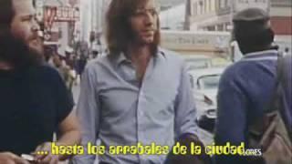 The Doors - Maggie M