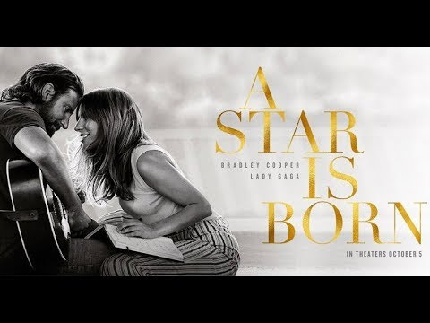 Always Remember Us This Way - Lady Gaga (from A Star Is Born) | Sidonia Daniella Cover