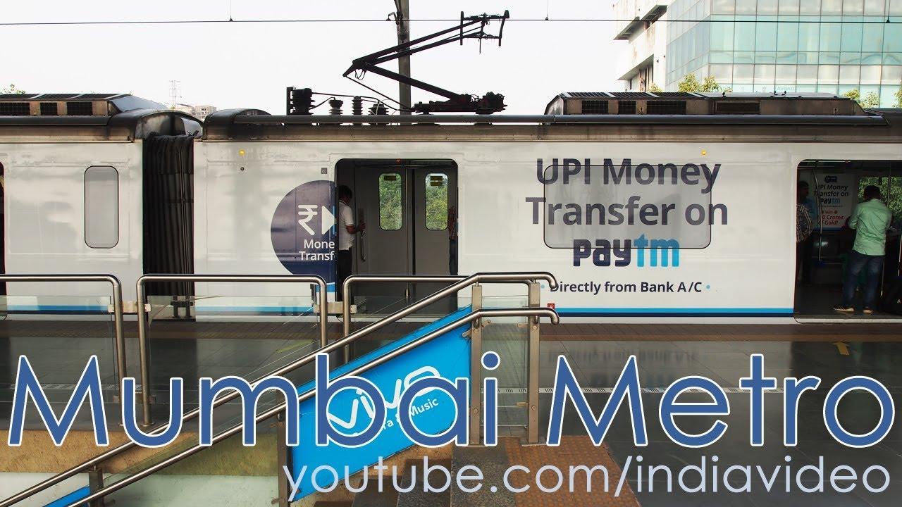 Railway Networks of India | knowIndia net
