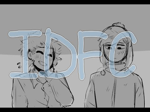 IDFC - Creek (Short Animatic)