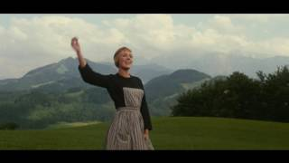 Baixar A Noviça Rebelde - The Sound of Music | Legendado PT-BR