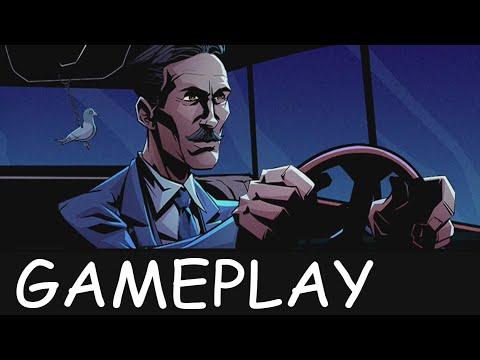 Tesla Force |PC GAME -2020 |ErduanShadowHD |