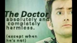 Journeys End-Chameleon Circuit-Doctor Who
