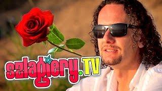 Bogdan Traliszewski - Dla Ciebie mam czerwone róże