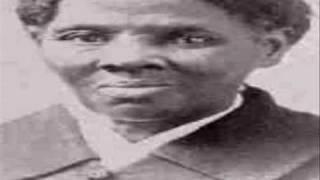 Harriet Tubman Song Dedication (Conscious Plat)