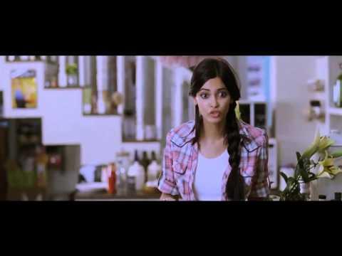 Индийское кино, индийские фильмы смотреть онлайн