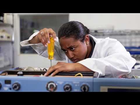 Medical Equipment Training | Biomedical Equipment Technology