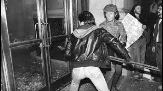 "1979 THROWBACK: ""SAN FRANCISCO GAYS RIOT""  LOOK FAMILIAR?"