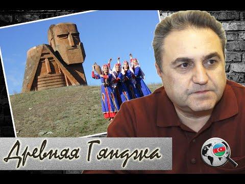 Армянским телеканалам запретили показывать
