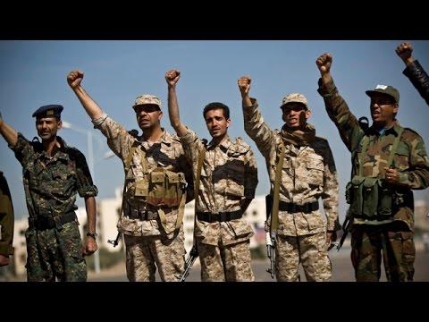 Turmoil in Yemen raises US national security concerns