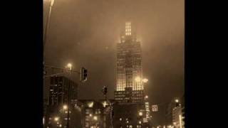 Omaha - Counting Crows (HQ)