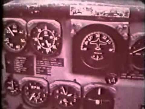 Buckeye T-2C FCLP & Carrier Quals New Pilots
