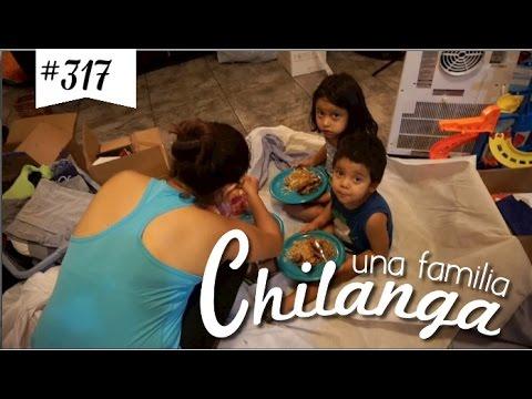 comiendo-como-chinitos!!-vlogs-diarios-#unafamiliachilanga