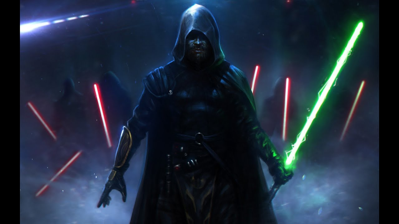 "[[""Lucasfilm""]] Star Wars: The Rise of Skywalker [[ 2019@HD ]]"