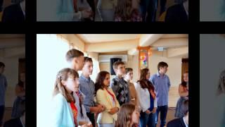 Последний звонок (фото презентация) выпускников 2014 года МБОУ СОШ № 16(МБОУ СОШ №16 17 июня 2014 года ВЫПУСКНОЙ -- 9 «А», 9 «Б», 9 «В» фотографии (http://vk.com/album163903749_197487267) и видео ..., 2014-06-20T04:39:54.000Z)