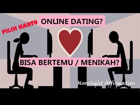 on line dating taipei
