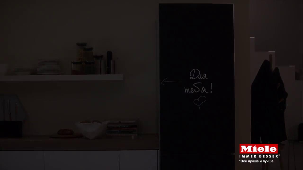 Встраиваемые электрические духовые шкафы siemens — 40 в наличии, от 26990р. — выбор по параметрам, характеристики, отзывы, фото. Официальная гарантия.
