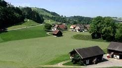 SWISSVIEW - AI, Enggenhütten