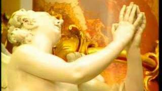 04º - Handel - Christmas Oratorio - Messsiah