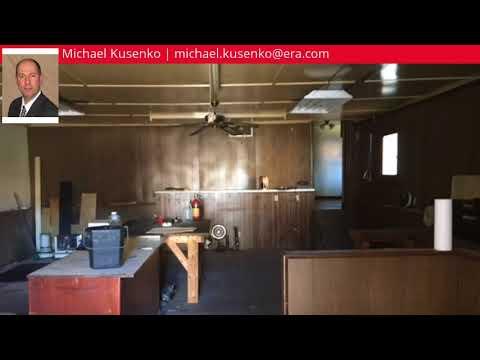 500 Wood Street, Pitcairn, PA 15140 - MLS #1306111