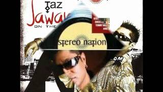 pyar ho gaya(remix)stereo nation.mp4