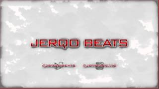 JerqoBeats - Main beat tutorial Part 1!