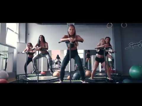 sukowach-feat.-hi-def---bounce-at-midnight