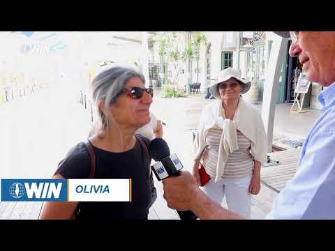 How Israelis are celebrating Israel's 70th birthday!