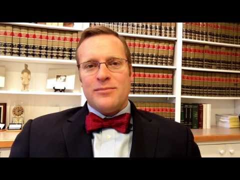 Is My Pennsylvania Personal Injury Settlement or Verdict Taxable?