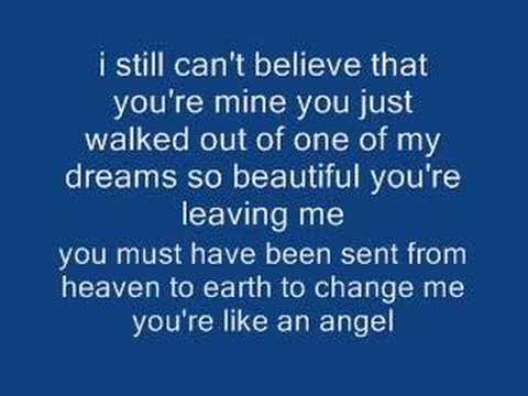 breathless  shayne ward with lyrics
