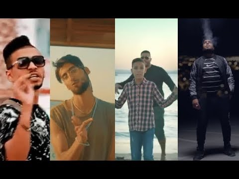 Tunisian Hits 2017 | Top Tunisian Music