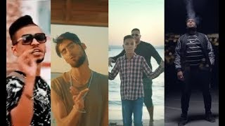 Baixar Tunisian Hits 2017 | Top Tunisian Music