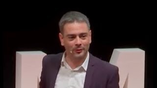 Post-Truth Reality As Seen By Science | Walter Quattrociocchi | TEDxMilano