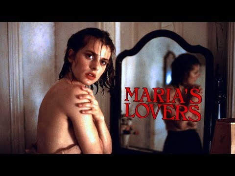 Maria's Lovers (1984) Trailer