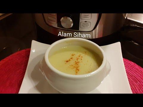 recette-express/soupe-de-poireaux-un-vrai-délice-avec-power-quick-pot