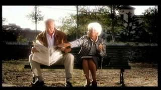 El Barrio - Querida Enemiga (Videoclip Oficial)