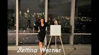 Bettina Werner: WOMEN